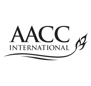 AACC-International