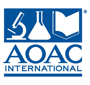 AOAC-International