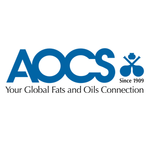 AOCS-Logo