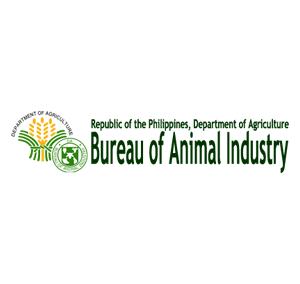 Bureau-of-Animal-Industry