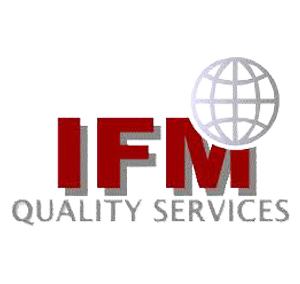 IFM-Quality-Services