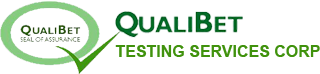 QualiBet Testing Services Corp